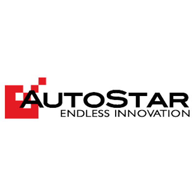 Logo For AutoStar Solutions