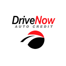 Ray Abraham – Drive Now